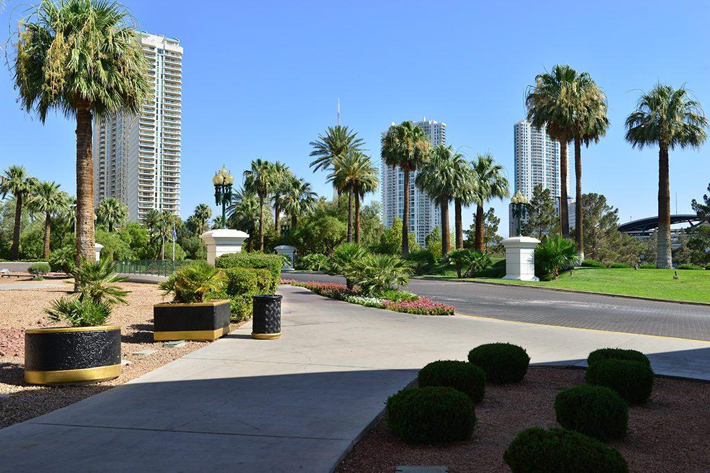 Plumbing Challenges in Multi-Story Residential Buildings   Plumbers in Las Vegas