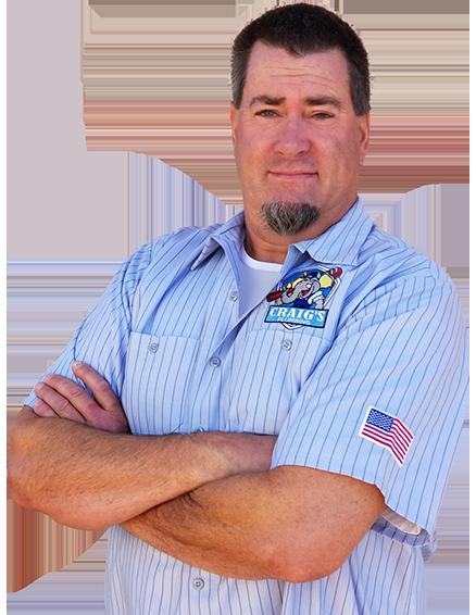 plumber-in-las-vegas-nv